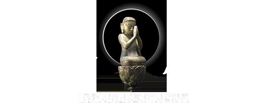 Shang Antique Pte Ltd